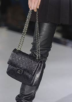 chanel-flap-bag.jpg