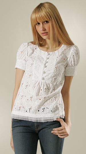 jc-lace-top.png